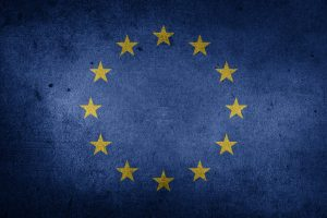 LA COMMISSIONE EUROPEA PREMIA I MIGLIORI TRADUTTORI