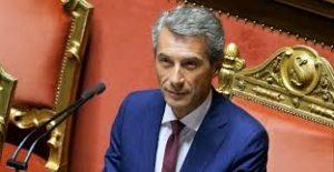 INTELLIGENZA ARTIFICIALE AL SERVIZIO DELLA DEMOCRAZIA.