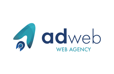 adweb-roma