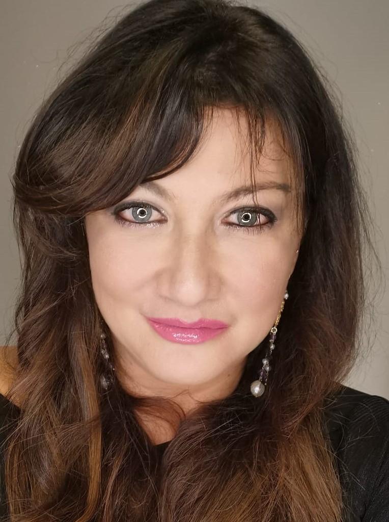 La giornalista Katia La Rosa nominata nel nuovo Consiglio d'Amministrazione di Olidata